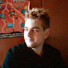 08 mei 2004 [New HairCut] - 6.jpg